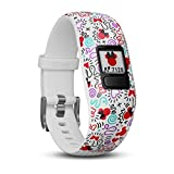 Garmin Vivofit Jr 2 Disney Minnie Mouse