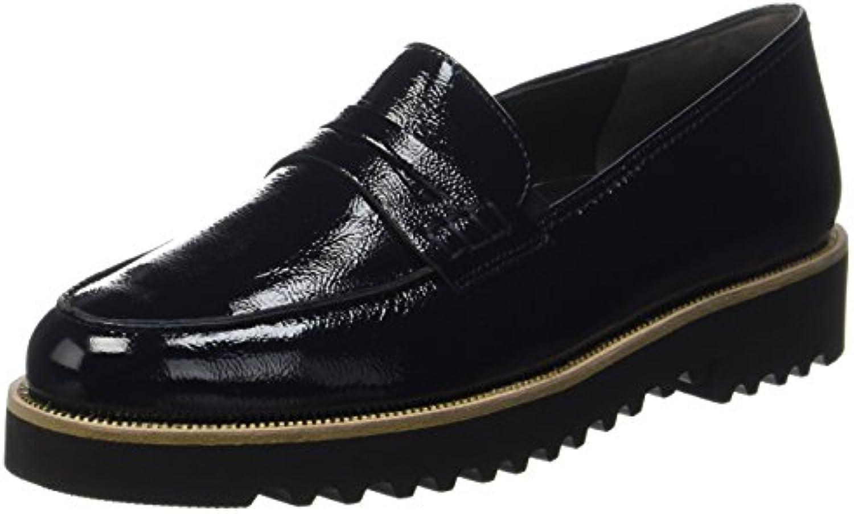 Paul Green Damen 1011091 Slipper 2018 Letztes Modell  Mode Schuhe Billig Online-Verkauf