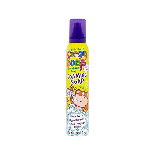 kids-stuff-crazy-foaming-soap-white-225ml