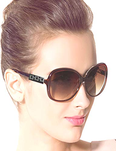 Y&S Sunglasses for Combo Latest Women Men Goggles Cooling