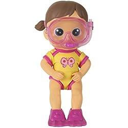IMC Toys - Bloopies Lov (95625)