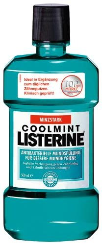 listerine-mundspulung-coolmint-500ml