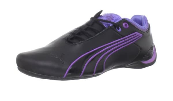 pas cher pour réduction e2faf 4e583 Puma Women s Future Cat M2 Weave Fashion Sneaker: Buy Online ...