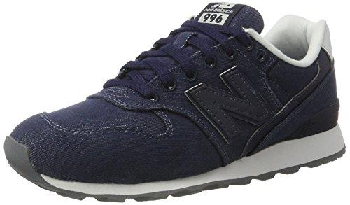 new-balance-wr996-sneakers-basses-femme-bleu-navy-39-eu