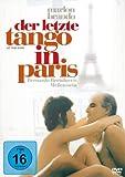 Der letzte Tango Paris kostenlos online stream
