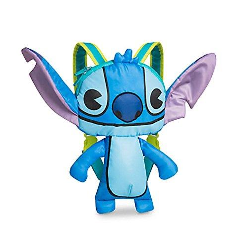 Lilo & Stitch Sac ¨¤ dos - Stitch
