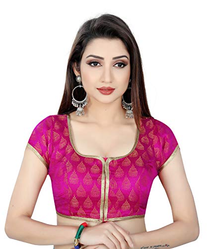 Blouse Back Neck Designs More Than 1000 Blouse Back And Front Neck Designs 2020 New Style