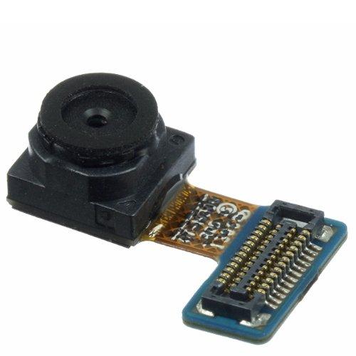 BisLinks® Frontkamera Flexkabel Ersatzteil für Samsung Galaxy S4 i9500 i9505