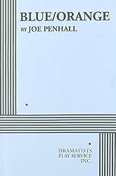 Blue/Orange - Acting Edition by Joe Penhall (2003-01-01)