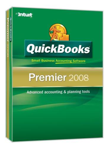 quickbooks-premier-2008