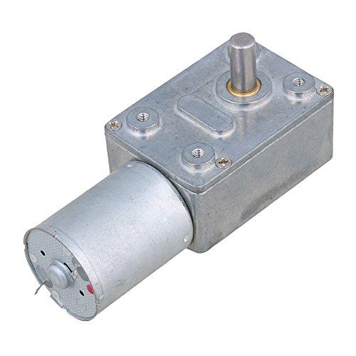 bqlzr-motoreducteur-a-angle-droit-et-couple-eleve-dc-12-v-2-tr-min-forme-carree-durable-et-demploi-a