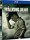Walking Dead Stagione 9  (6 Blu Ray)