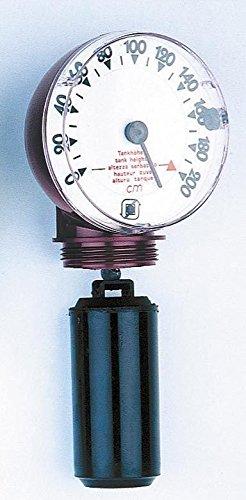 jauge-mecanique-vertical-m200