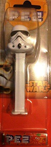 star-wars-storm-trooper-pez-distributeur-avec-deux-refils-vendu-a-lunite