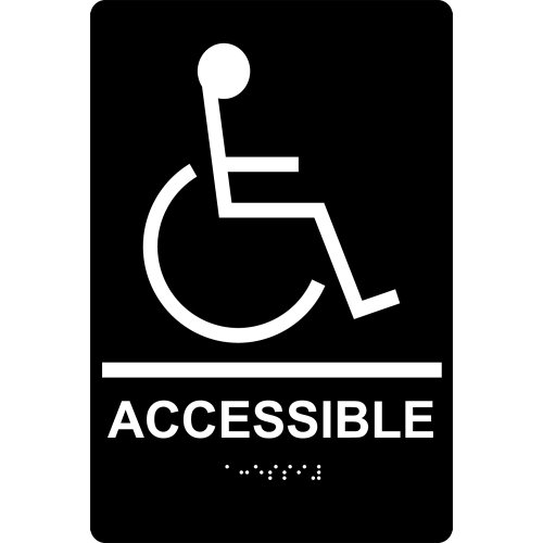 compliancesigns-acrilico-ada-accesibilidad-sign-9-x-6-pulgadas-tactil-braille-negro