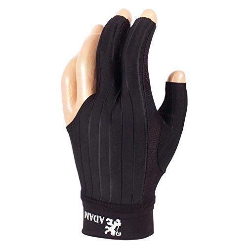 Adam Glove Pro M schwarz
