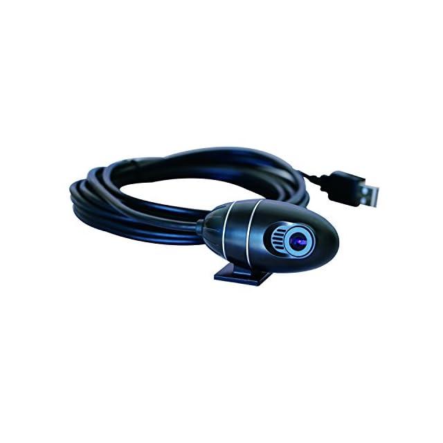 Usb Récepteur Atoto De Link Ac Cpaa48 Adaptateur Compatible dCxBoeWr