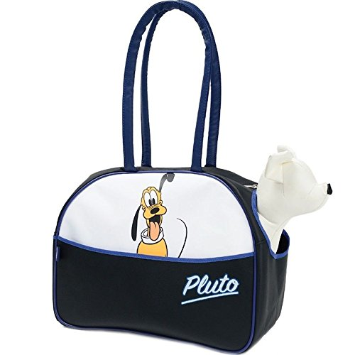 Disney Tasche Pluto