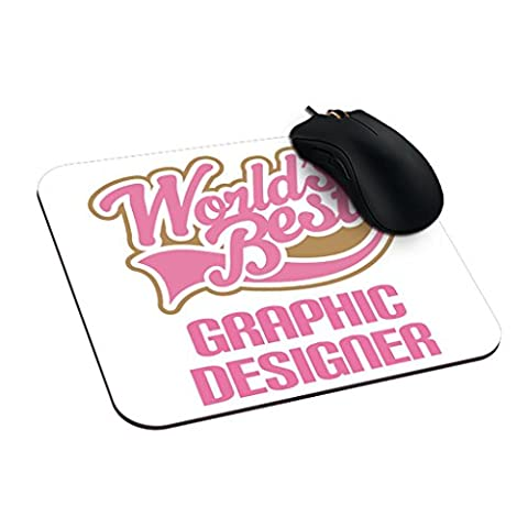 Starry sky Best Gaming Mouse Pad Designer Make Your Own Mousepad Worlds Greatest Graphic Designer Custom Gaming Mouse Pads For Graphic