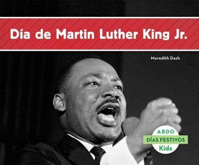 Dia de Martin Luther King Jr. (Dias Festivos)