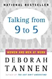 Talking from 9 to 5: Language, Sex and Power