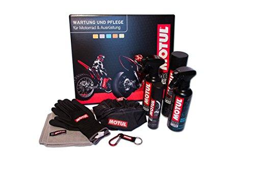 geschenk-fur-motorradfahrer-und-biker-die-motul-motorrad-geschenkbox-ein-toller-geschenkartikel-als-