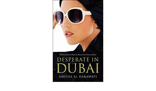 Dubai wives: a novel: zvezdana rashkovich: 9781456772321: amazon.