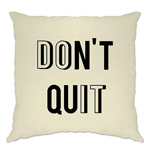 dont-quit-do-it-motivational-inspirational-positive-message-cushion-cover-beige