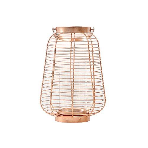 Kmyx nordic light luxury metallo oro candela lanterna creativo casa di ferro candela bastone porta interni decorazioni decorazioni modello cortile nozze regali romantici cena props