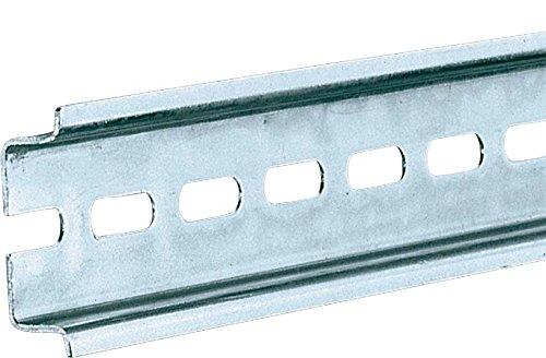 RITTAL SZ - PERFIL SOPORTE TS 35/7 5 2M (6P)