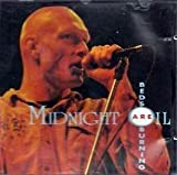 Beds are burning (live, USA) [Import anglais]