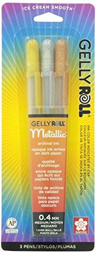 gelly-roll-metallic-3pk-gold-silver-copper