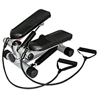 Marshal Fitness Mini Steeper, 0049