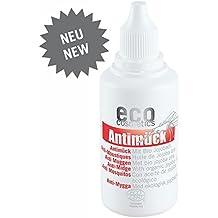 eco cosmetics: Antimück (50 ml)