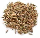 #3: Rebuy Indrajav Seeds(Kadwa)/ Indrajao / Holarrhena Pubescens Seeds 300 Gm