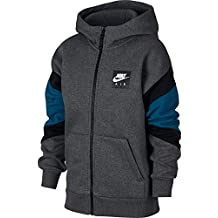 brand new 6c131 d82cd Suchergebnis auf Amazon.de für: NIKE Kinder Pullover - Nike