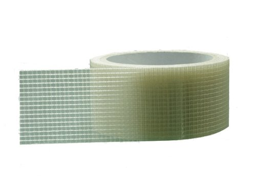 fibra-de-vidrio-cinta-adhesiva-50mm-x-90-para-reparacin-de-grietas-o-agujeros