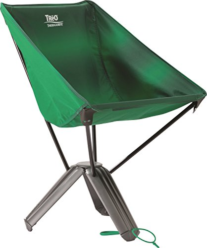 Therm-a-Rest Treo Chair jade 2018 Campingstuhl (Treo)