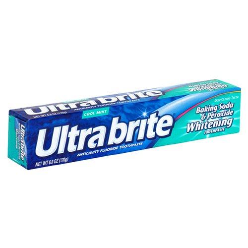 ultra-brite-baking-soda-peroxide-formula-toothpaste-6-oz