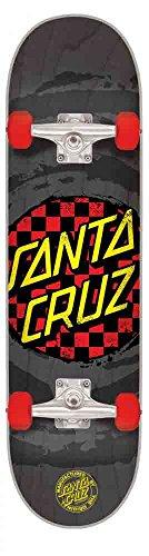 check-dot-mini-700-skateboard