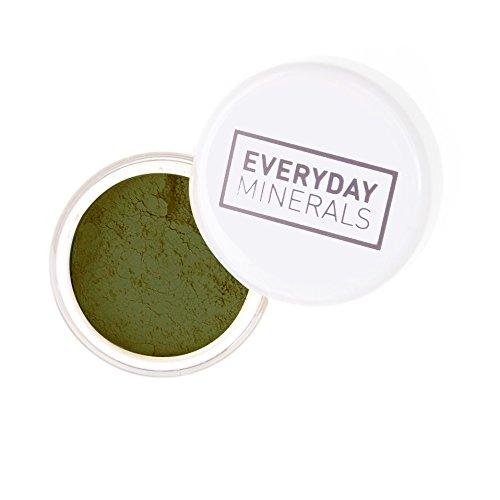 delineador-de-ojos-mineral-hojas-verdes-de-verano-006-oz-17-g-minerales-everyday