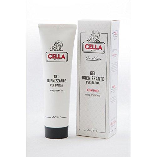 cella-milano-gel-barba-1-pz