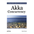 Akka Concurrency (English Edition)