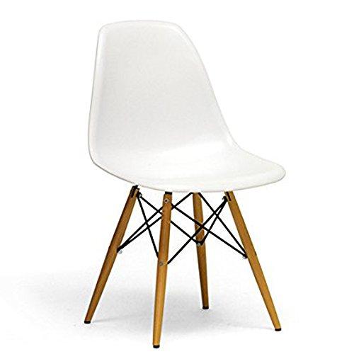 fb-funkybuysr-eames-style-dsw-white-plastic-shell-chair-with-wood-eiffel-legs