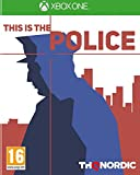 This Is the Police - Xbox One - [Edizione: Regno Unito]