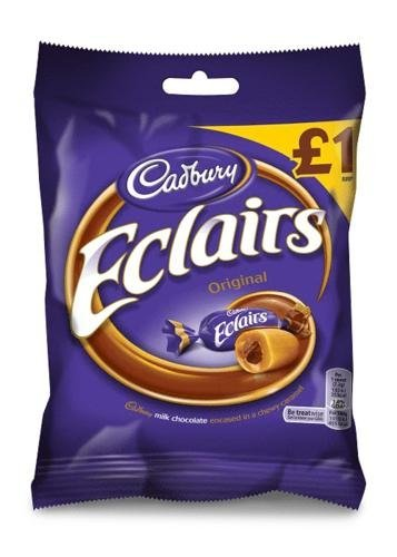cadbury-chocolate-eclairs-130g-bag