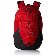 The North Face Jester 26L