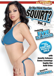 so-you-think-you-can-squirt-vol-3-elegant-angel