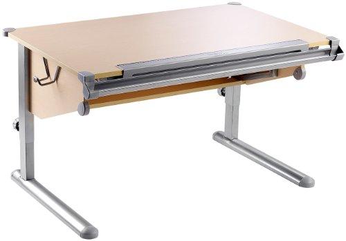 General Office Höhenverstellbarer Schreibtisch für Kinder -