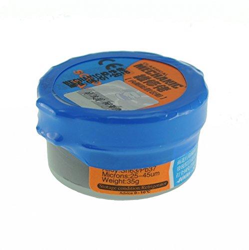 satkit-estano-en-pasta-para-soldar-mechanic-xg-40-35gr